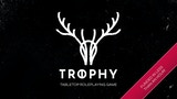 Trophy RPG thumbnail