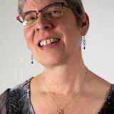 Elaine Unzicker