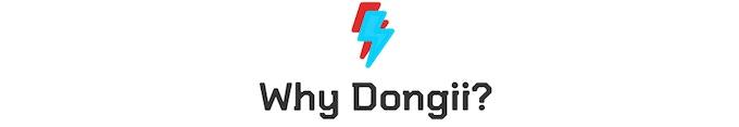 Dongii, Nintendo Switch Dock & 65W GaN Charger(图7)