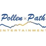 Pollen Path Entertainment