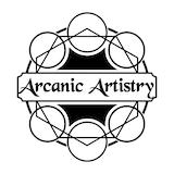 Arcanic Artistry