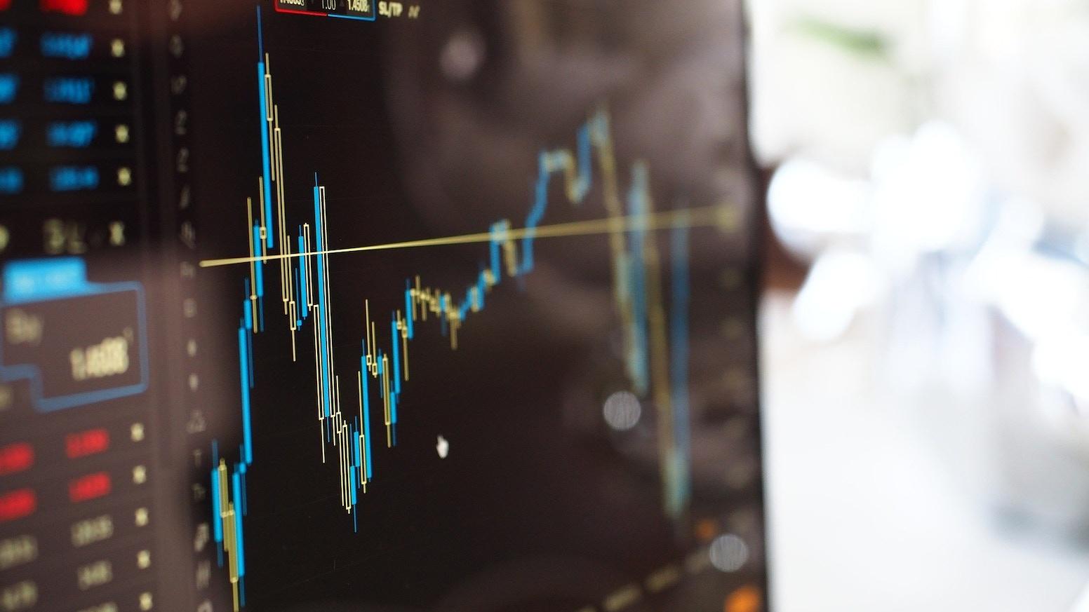 Finnhub Free Stock Api For Investors