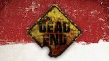 Dead End thumbnail