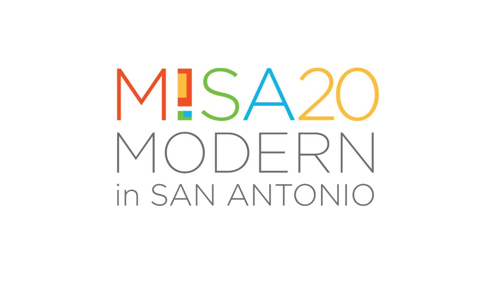 MiSA More Media Campaign project video thumbnail