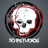 3D IPStudios