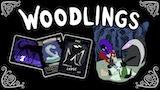 Woodlings thumbnail