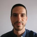 Carlo Piscicelli