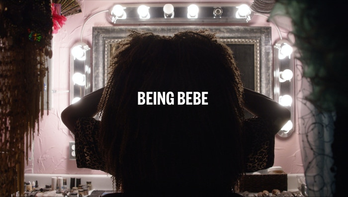 An up-close-and-personal film about performance, persistence, purpose – and the FIRST WINNER of RuPaul's Drag Race.