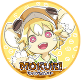 MOKURI PROJECT