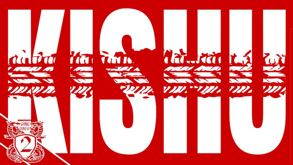 Project image for KISHU