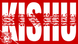 KISHU thumbnail
