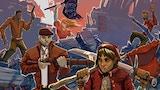 Red Rook Revolt! thumbnail