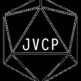 JVC Parry
