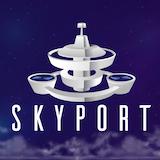 Skyport Games