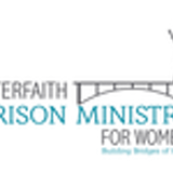 Interfaith Prison Ministry for Women