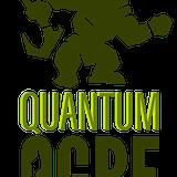 Quantum Ogre Publishing