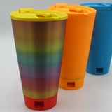 Sovereign Drinkware