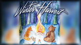 Winter Harvest thumbnail