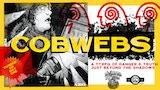 Cobwebs thumbnail