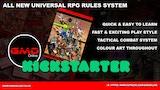 GMD CORE RPG thumbnail