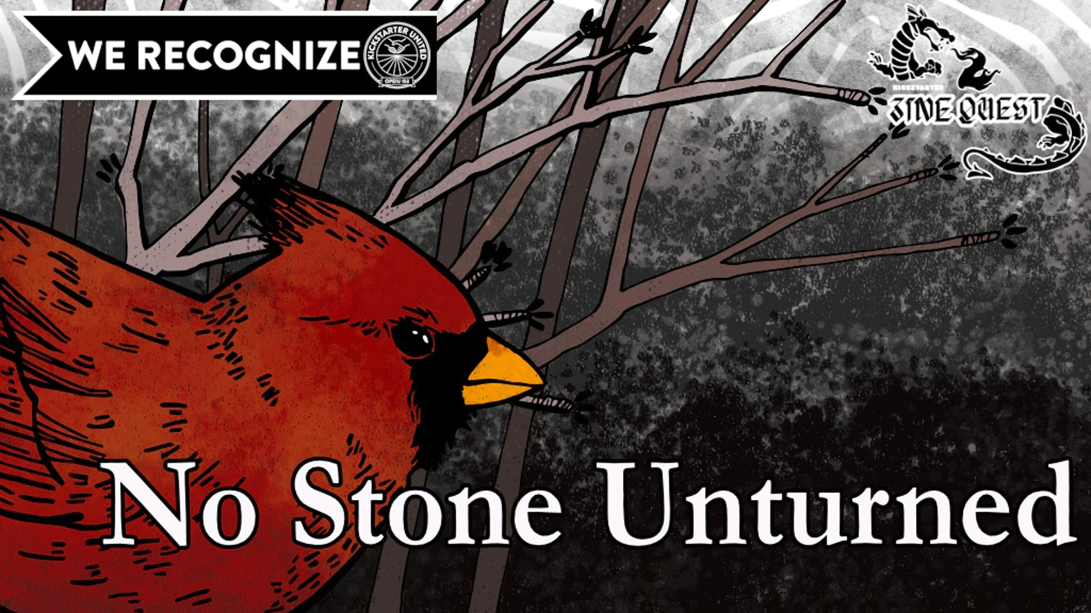 Explore the impacts of adventuring through a world in recovery while building up your home settlement in this Zine Quest game.