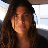 Filipa Ekeroth