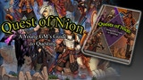 Quests of Nion (A young GM guide to Questing) thumbnail
