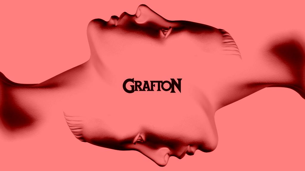 Grafton project video thumbnail