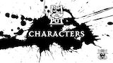 Fish in the Pot: TTRPG Characters Collection thumbnail
