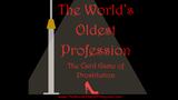 The World's Oldest Profession, The Card Game of Prostitution thumbnail