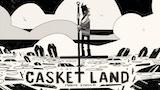 CASKET LAND - CRUACH thumbnail