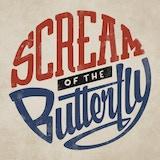 Vinyl & CD Pressing of SOTB's new album