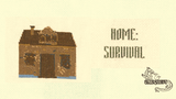 HOME: SURVIVAL thumbnail
