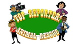Top Reporter! - Animal Rescue thumbnail
