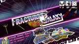 Fractured Galaxy thumbnail
