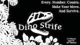 Dino Strife thumbnail