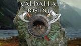 Valhalla Rising thumbnail