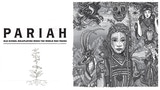 PARIAH thumbnail