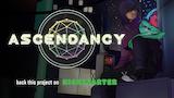 Ascendancy thumbnail