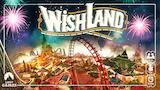 Wishland thumbnail