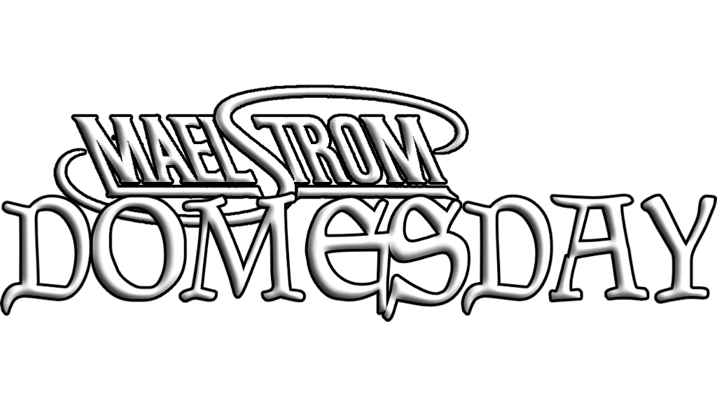 Project image for Maelstrom Domesday: The Domesday Campaign