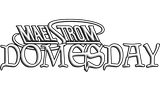 Maelstrom Domesday: The Domesday Campaign thumbnail