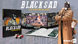 Blacksad: The Roleplaying Game thumbnail