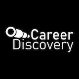 CareerDiscovery.net