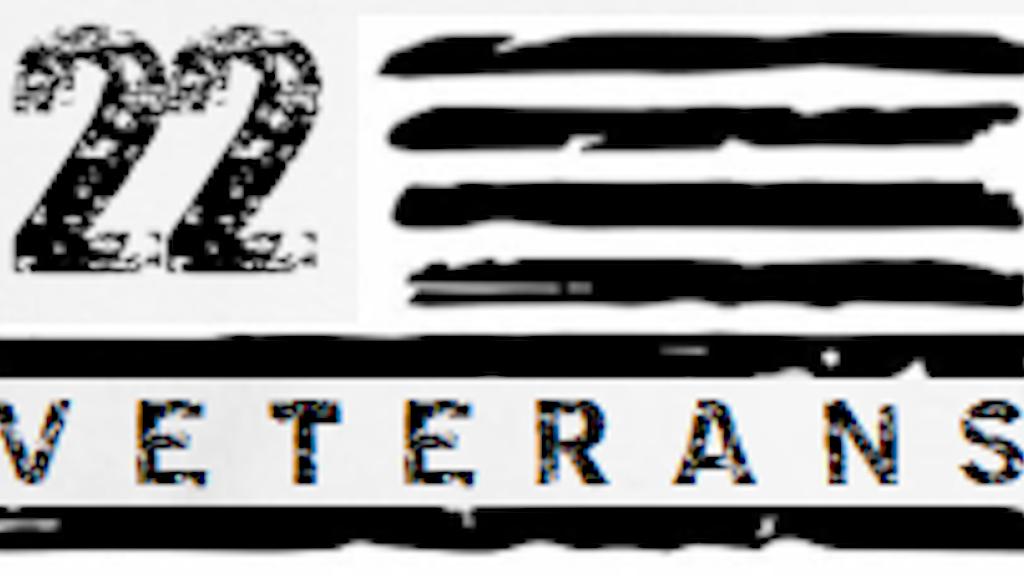 VET2VET TEES - Diversity Minded Tshirts. Veteran Owned