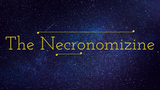 The Necronomizine thumbnail