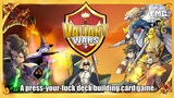 Valiant Wars thumbnail