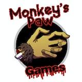 Monkey's Paw Games