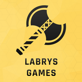 Labrys Games