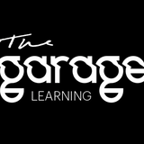 The Garage Learning